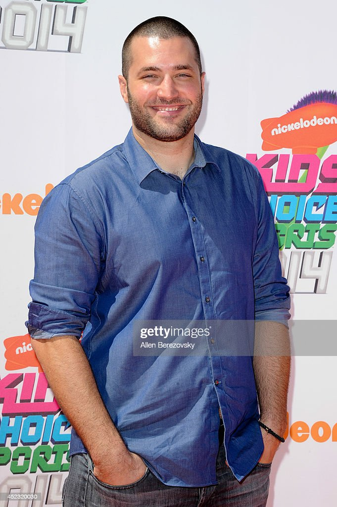 zoran korach sam and cat